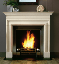 Identifying the right Georgian fireplace for your home ...