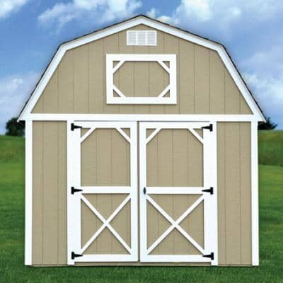painted-lofted-barn