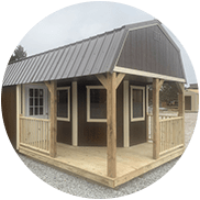 Derksen_0031_Treated_Deluxe_Lofted_Barn_Cabin