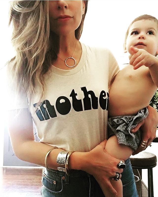 mothertee