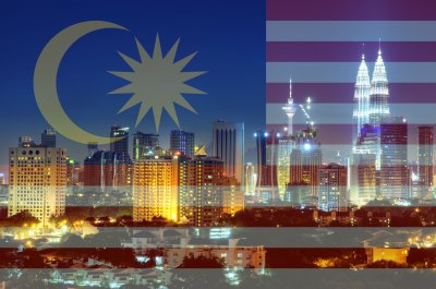 Malaysia's National Geospatial Master Plan to be ready by 2018!