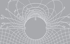 bakgrunnur-spennulínur-1920x1200.jpg