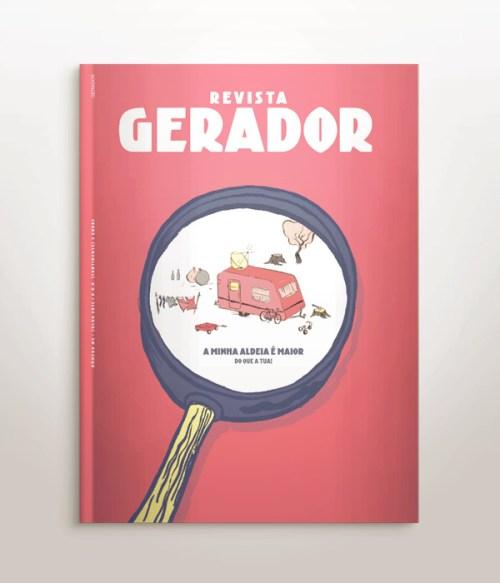 revista5-capa