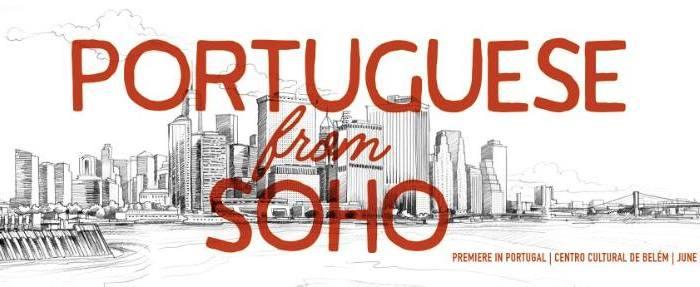 portugueses do soho 2