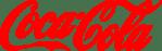 logo_cocacola
