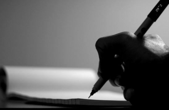 menulis3