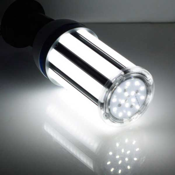 Professional Ce Rohs High Quality Dimmable Led Corn Bulb