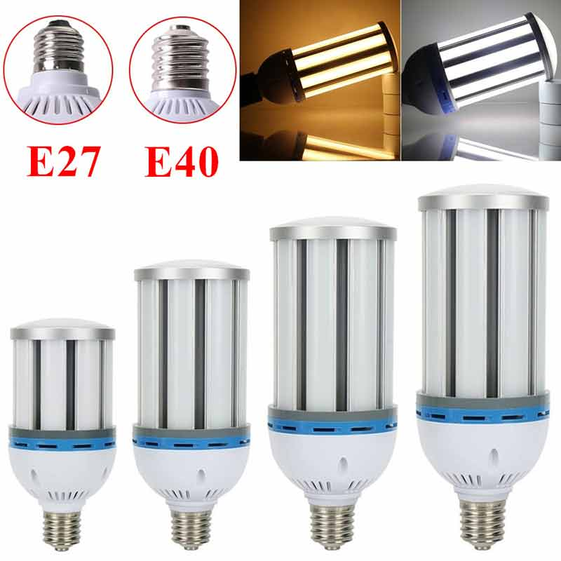 Factory Direct Sale E39 Base Led Corn Bulb Competitive Price