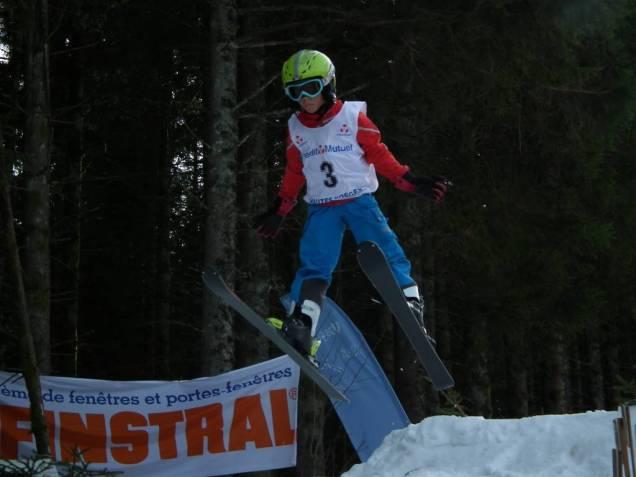 Louka Didier