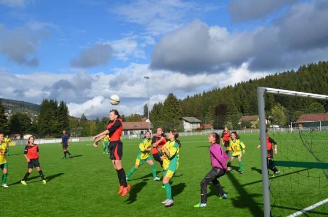 U18 ASG Football (2)