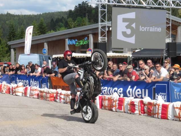 Motor Days 2016 Gérardmer (1)