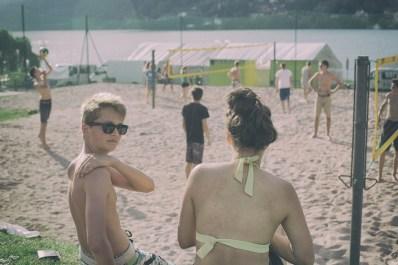 ben pi Beach 2016 (4)