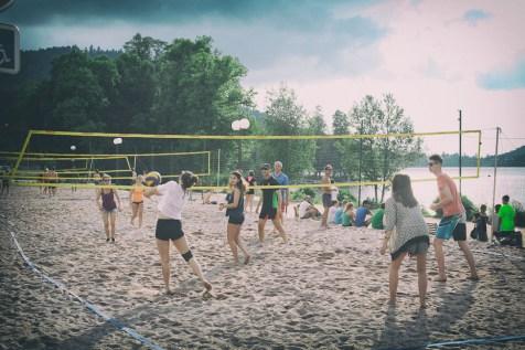 ben pi Beach 2016 (6)