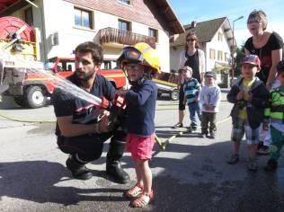 M. Curie Pompiers 2016 (5)
