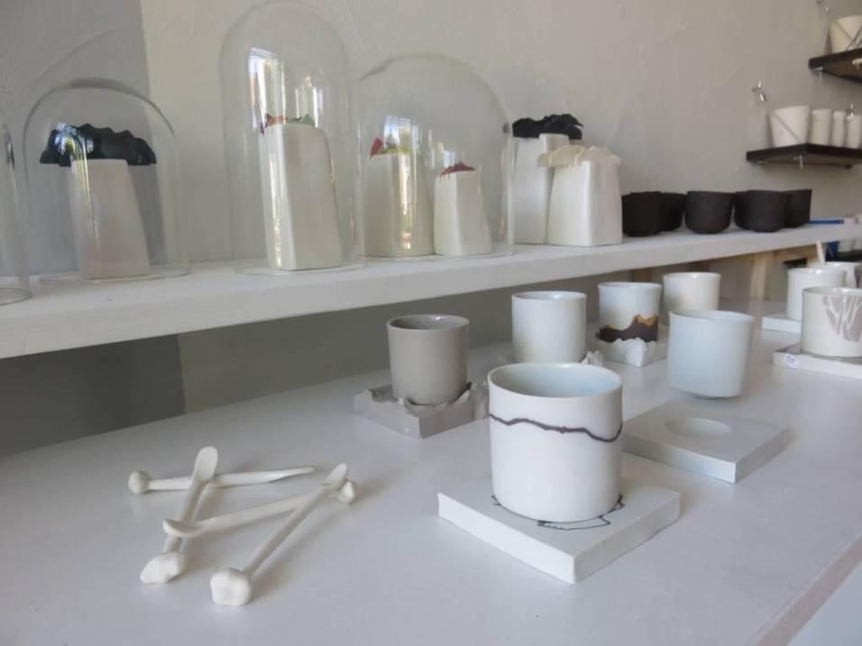 boutique éphémère (2)