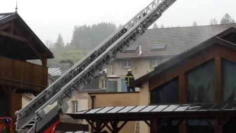 grand hotel incendi (1)