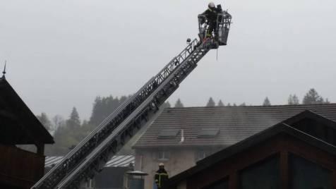 grand hotel incendi (3)