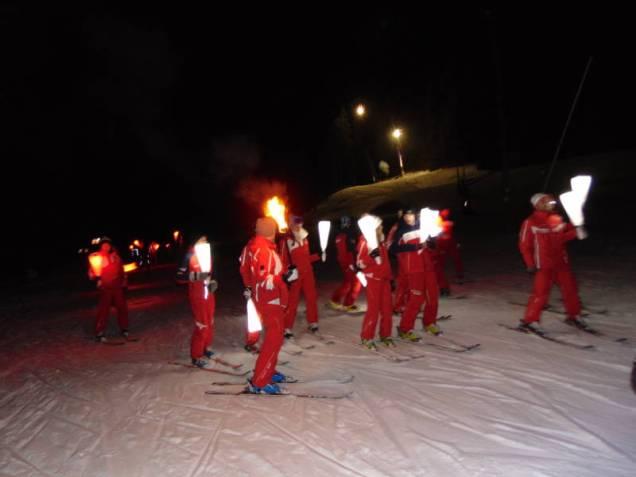 descente flambeaux (1)