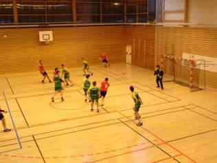 handball seniors (1)