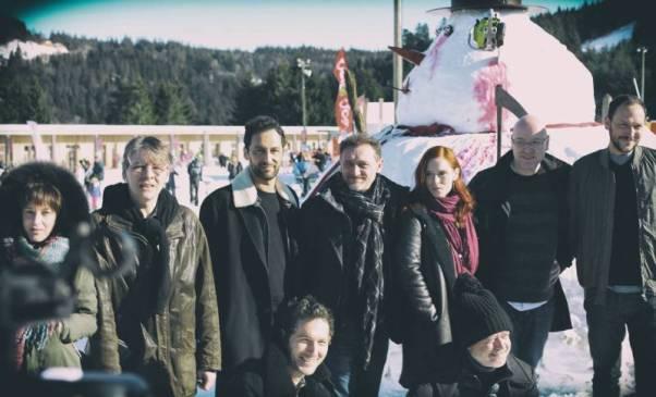 Jury longs-métrages festival gérardmer - B.P (2)