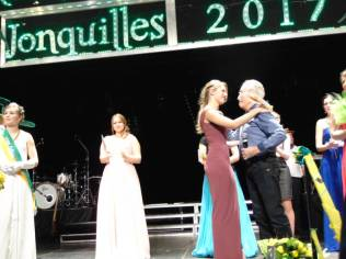 bal election reine des jonquilles 2017 (1)
