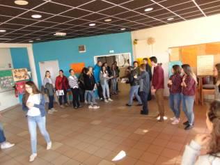 portes ouvertes lycées (2)