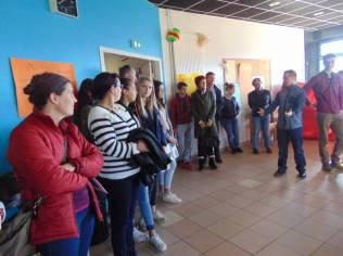 portes ouvertes lycées (3)