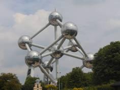 CMJ Atomium Bruxelles (13)