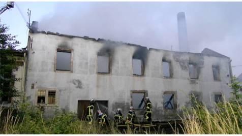 Incendie Granges 4