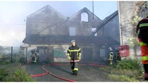 Incendie Granges 5