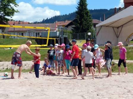 beach écoles 2017 (3)