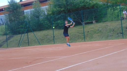 tennis tournoi open (1)