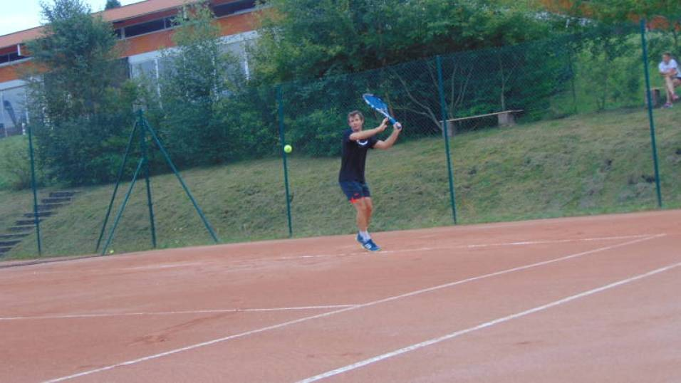 tennis tournoi open (1)