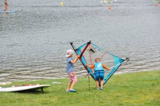 voile contre le cancer (4)