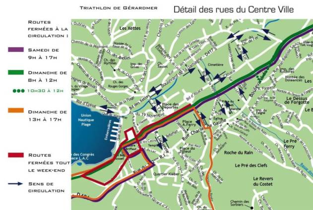 circulation triathlon 2017 (1)