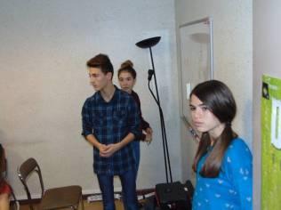 atelier ciné fantastique graines des toiles (3)