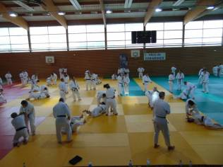 stage national judo (4)