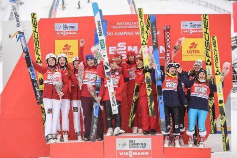saut à ski (3)