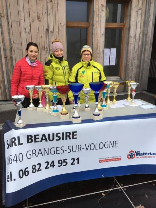 Ski alpin asg 28 janvier 2018 (2)