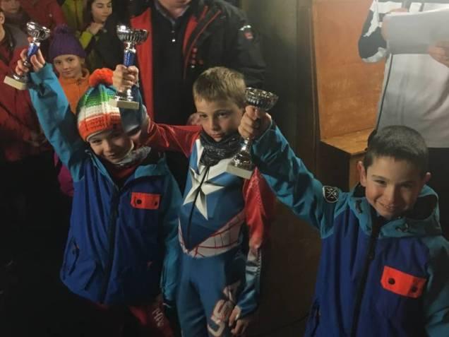 asg ski alpin chpt des clubs (2)