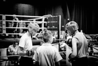 chpt de france unss boxe française Gérardmer (8)