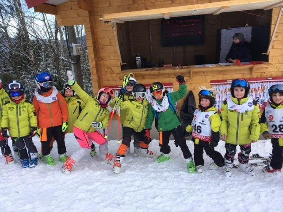 course esf ski (2)
