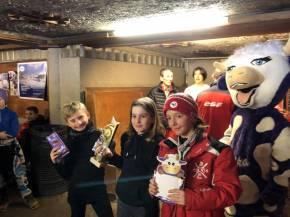 ski 11mars 2018 asg (3)