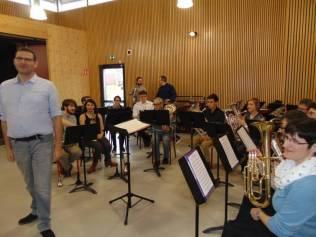 tuba école de musique (1)