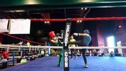 unss boxe française gérardmer (4)