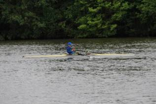 aviron pont a Mousson (1)
