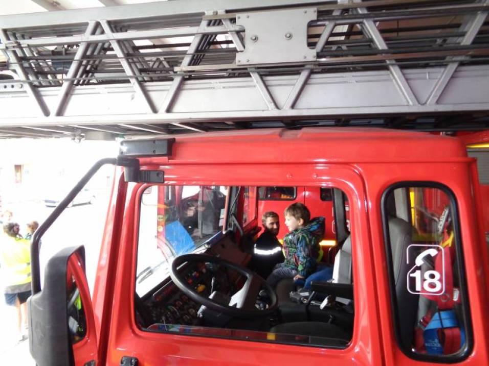halte creche pompiers gérardmer (2)