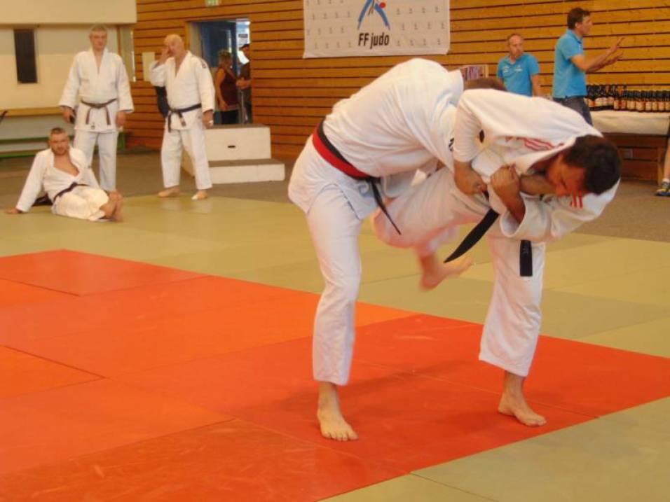 open masters judo 2018 Gérardmer (3)