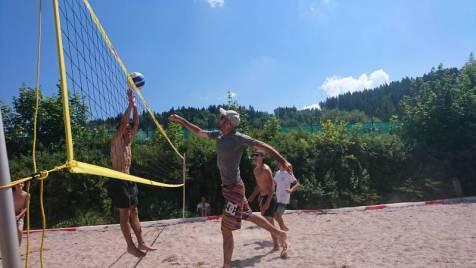beach samedi 2018 matchs (1)
