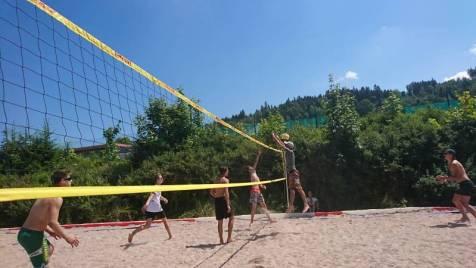 beach samedi 2018 matchs (2)